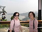 珠海_石景山:IMG_0122.JPG