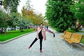 20160917_莫斯科:20160917_035_莫斯科街景.JPG