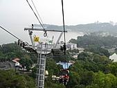 珠海_石景山:IMG_0106.JPG