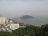 珠海_石景山:IMG_0118.JPG