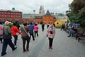 20160917_莫斯科:20160917_080_莫斯科馴馬場廣場.JPG