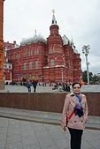 20160917_莫斯科:20160917_089_莫斯科馴馬場廣場_莫斯科考古博物館.JPG