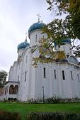 20160920_雅羅斯拉夫~蘇利密耶夫(莫斯科)~聖彼得堡:20160920_128_札格爾斯克_聖三一修道院.JPG