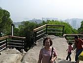 珠海_石景山:IMG_0117.JPG