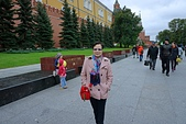 20160917_莫斯科:20160917_102_莫斯科_無名軍人墓.JPG