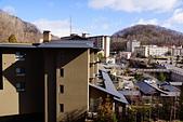 20120427_北海道之旅(Day 2):20120427_002_登別馬可波羅溫泉飯店.JPG