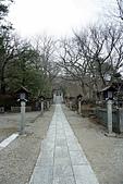 20160402_櫪木縣~長野縣:20160402_020_那須溫泉神社.jpg