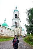 20160920_雅羅斯拉夫~蘇利密耶夫(莫斯科)~聖彼得堡:20160920_010_羅斯托夫_雅各列夫斯基修道院.JPG