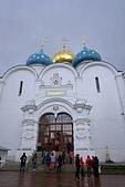 20160920_雅羅斯拉夫~蘇利密耶夫(莫斯科)~聖彼得堡:20160920_152_札格爾斯克_聖三一修道院.JPG