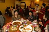 20100216_頭份新陶芳餐廳:DSC00008.JPG