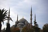20151123_伊斯坦堡【托卡匹皇宮、聖索菲亞教堂、藍色清真寺、塔克辛廣場】:20151123_020.JPG
