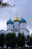 20160920_雅羅斯拉夫~蘇利密耶夫(莫斯科)~聖彼得堡:20160920_161_札格爾斯克_聖三一修道院.JPG
