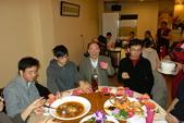 20100216_頭份新陶芳餐廳:DSC00009.JPG