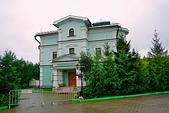 20160919_蘇茲達爾~雅羅斯拉夫:20160919_005_蘇茲達爾_Nikolavsky Posad.JPG