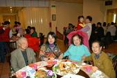 20100216_頭份新陶芳餐廳:DSC00011.JPG