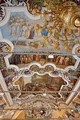 20160920_雅羅斯拉夫~蘇利密耶夫(莫斯科)~聖彼得堡:20160920_131_札格爾斯克_聖三一修道院.JPG