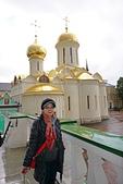 20160920_雅羅斯拉夫~蘇利密耶夫(莫斯科)~聖彼得堡:20160920_137_札格爾斯克_聖三一修道院.JPG