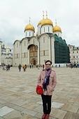 20160917_莫斯科:20160917_141_莫斯科克里姆林宮_聖母升天教堂.JPG
