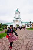 20160920_雅羅斯拉夫~蘇利密耶夫(莫斯科)~聖彼得堡:20160920_031_羅斯托夫_雅各列夫斯基修道院.JPG