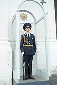 20160917_莫斯科:20160917_167_莫斯科克里姆林宮.JPG