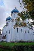 20160920_雅羅斯拉夫~蘇利密耶夫(莫斯科)~聖彼得堡:20160920_163_札格爾斯克_聖三一修道院.JPG