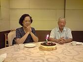 20081107_媽媽生日:P061108_006.JPG