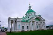 20160920_雅羅斯拉夫~蘇利密耶夫(莫斯科)~聖彼得堡:20160920_036_羅斯托夫_雅各列夫斯基修道院.JPG