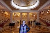 20160917_莫斯科:20160917_181_莫斯科_Radisson Royal Hotel.JPG