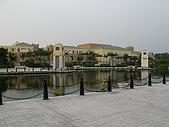 珠海_漁人碼頭:IMG_0222.JPG