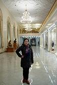 20160917_莫斯科:20160917_184_莫斯科_Radisson Royal Hotel.JPG