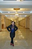20160917_莫斯科:20160917_188_莫斯科_Radisson Royal Hotel.JPG