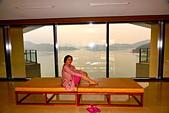 20151204_雲品溫泉酒店:20151204_001_日月潭雲品溫泉酒店.JPG