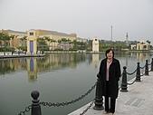 珠海_漁人碼頭:IMG_0224.JPG