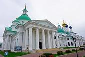20160920_雅羅斯拉夫~蘇利密耶夫(莫斯科)~聖彼得堡:20160920_027_羅斯托夫_雅各列夫斯基修道院.JPG