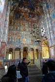 20160920_雅羅斯拉夫~蘇利密耶夫(莫斯科)~聖彼得堡:20160920_081_羅斯托夫_克里姆林宮建築群.JPG
