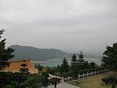 珠海_金臺寺:IMG_0051.JPG