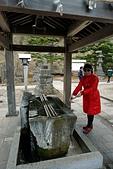 20160402_櫪木縣~長野縣:20160402_011_那須溫泉神社.jpg