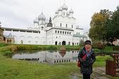 20160920_雅羅斯拉夫~蘇利密耶夫(莫斯科)~聖彼得堡:20160920_101_羅斯托夫_克里姆林宮建築群.JPG