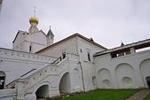 20160920_雅羅斯拉夫~蘇利密耶夫(莫斯科)~聖彼得堡:20160920_103_羅斯托夫_克里姆林宮建築群.JPG