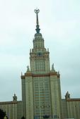 20160917_莫斯科:20160917_033_莫斯科_莫斯科大學.JPG