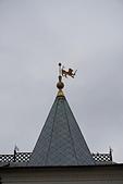 20160920_雅羅斯拉夫~蘇利密耶夫(莫斯科)~聖彼得堡:20160920_107_羅斯托夫_克里姆林宮建築群.JPG