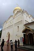 20160920_雅羅斯拉夫~蘇利密耶夫(莫斯科)~聖彼得堡:20160920_144_札格爾斯克_聖三一修道院.JPG