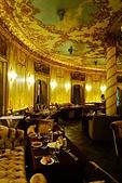 20160917_莫斯科:20160917_060_莫斯科_杜蘭朵宮殿餐廳.JPG