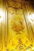 20160917_莫斯科:20160917_069_莫斯科_杜蘭朵宮殿餐廳.JPG