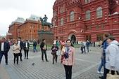 20160917_莫斯科:20160917_096_莫斯科馴馬場廣場.JPG