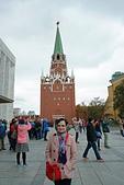 20160917_莫斯科:20160917_124_莫斯科克里姆林宮_三聖塔.JPG