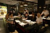20110605_大江兩班家韓式料理:20110605_019_大江兩班家韓式料理.JPG