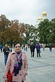 20160917_莫斯科:20160917_127_莫斯科克里姆林宮.JPG