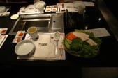 20110605_大江兩班家韓式料理:20110605_020_大江兩班家韓式料理.JPG