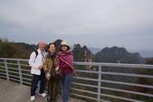 20111019_武陵源(天子山、袁家界):20111019_022_武陵源(天子山).JPG